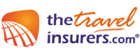 The Travel Insurers -